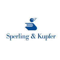 Sperling & Kupfler